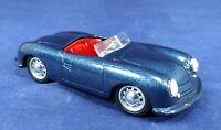1:43 DEA 1948 PORSCHE 956 ROADSTER No:1 High Speed Special Edition Car VGC