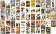 Große Komödien Liebesfilme Filme/Serien Sammlung/Paket aussuchen; Blockbuster