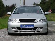 Opel Astra Automobile