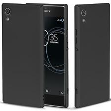 Sony Xperia Xa1 Ultra Case Hard Case Cover Slim Case Phone