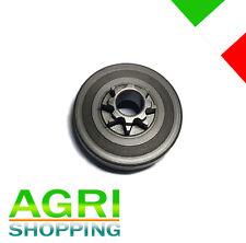 Campana Frizione Motosega ORIGINALE Alpina per Mod. CJ300-A305- Art.123050008/0