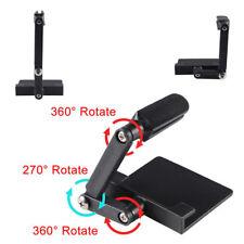 Ajustable Pantalla LCD Teléfono Reparación para iPhone 8 7 Plus 6s Nuevo