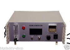 5G/H Ozone Therapy Machine Medical Lab Ozone Generator/ Ozone Maker 220V S