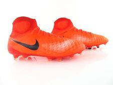 buy popular 47365 573e6 Nike Magista Obra II FG US 10 - EU 44