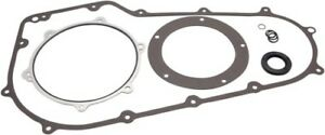 Cometic Primary Gasket Kit,for Harley Davidson motorcycles,by Cometic C9150