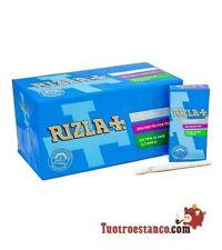 2400 filtri Ultra Slim Rizla  di 5,7 mm - 20 scatole da 120 filtri