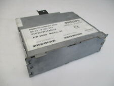 BMW E39 E38 BUSINESS RADIO ON BOARD MONITOR COMPUTER GENUINE WARRANTY PN.8382363