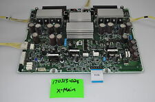 HITACHI 55HDS69 X Main Board ND60200-0031