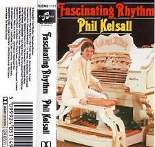 Album Country Cassettes