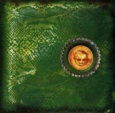 CD musicali metal hard rock Alice Cooper