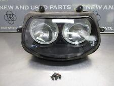 1992 Suzuki GSXR750 Headlight 35100-18D00-999
