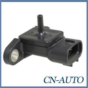 MAP Sensor 89421-20190 For Toyota Land Cruiser Prius FZJ78 79 FZJ105 NHW11 4.5L