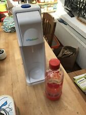 Machine sodastream