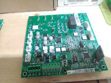 carrier defrost board hk38ea0152611