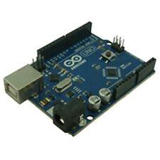 Genuine Arduino Uno Board