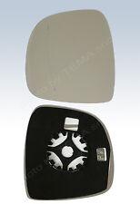 Specchio retrovisore MERCEDES Vito 2003> 2009 -- sinistro asferico TERMICO