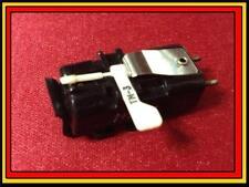 Varco TM3 Cartridge with Needle/Stylus Vaco Astatic 148 Electro-Voice EV 5242