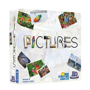 Pictures Strategy Theme Interactive Contemporary Party Best In Board Game