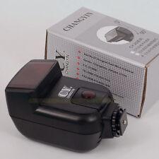 YINYAN CY-20YS Digital Camera Flash IR Infrared Trigger Commander GN200M