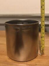price of Farberware Electric Coffee Pot Travelbon.us