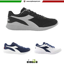 Diadora - EAGLE 3 - SCARPA CASUAL - art.  175623_