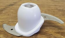 New listing Farberware Fp3000Fbs Food Processor Replacement Part - Small Chopping Blade