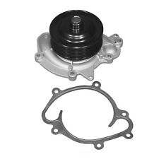 New Water Pump  ACDelco Professional  252-918