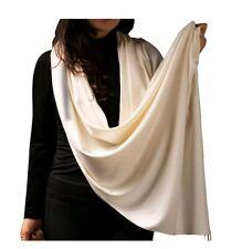 Large Women Shawl Wrap Scarf Soft Cashmere | Large Soft Oversized Blanket Warm