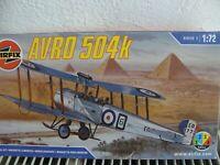 Airfix 1531008 Aircraft Display Stands Modellständer Flugzeug Ständer Modellbau
