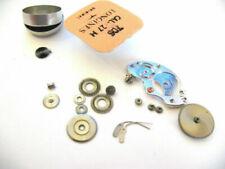 Orologi e gioielli Longines
