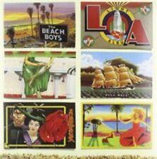 The Beach Boys - L a (light Album) Vinyl