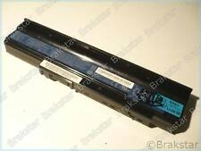 66478 Batterie Battery AS09C31 Packard Bell Easynote NJ66 N06