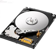 Seagate 2TB SATA 2.5 inch 5400 hard drive HDD for laptops,ST2000LM007