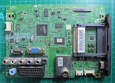 "BN94-05526E TB300  22"" LT22B300"