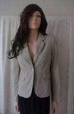 VERONIKA MAINE Viscose Coats, Jackets & Vests for Women