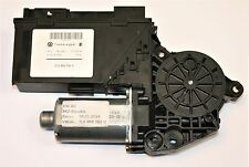 VW Touareg Porsche Window Motor N/S/F 7L0 959 702 D and 3D2 959 792 A