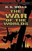 The War of the Worlds by H.G. Wells 1997 PB