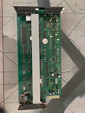 Yamaha TF1 Sound Module for Yamaha TX816 - DX7 FM Synth