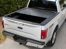 Retrax Pro MX Hard Retractable Tonneau Cover Fits 2015-2016 Ford F-150 5.5' Bed