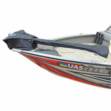 """Cover for MotorGuide Xi3, shaft 60"""" Trolling Motor Carry Bag, Soft Case"""