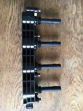 Vauxhall Meriva ignition Coil Pack 1.6 03-10