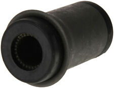 Steering Idler Arm Bushing-Premium Steering and Suspension Centric 603.65027
