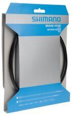 Shimano fahrrad-hochdruck-bremsleitung SAINT 1700mm - smbh90-sblsl170