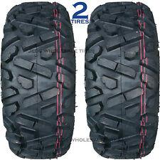25x8-12 25//8-12 Deestone D-930 4ply ATV UTV Tire DS7389 25x8.00-12 25//8.00-12 1