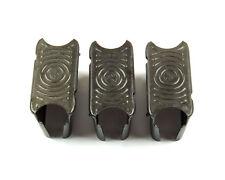 (3ea) Clips 8 Round Enbloc for M1 Garand New 8Rd En Bloc Milspec Clip 30-06