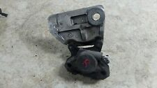 04 Kawasaki ZX12 R ZX 12 1200 ZX1200 Ninja Rear Back Brake Caliper