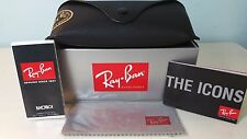 Ray Ban case sunglasses,Ray Ban sunglasses 2017,new case sunglasses Black/Brown