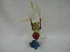 Whimsical World Of Pocket Dragons Fireworks Real Musgrave NIB