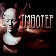 "SOPOR AETERNUS Imhotep - 12"" / Vinyl - Limited 693 copies"