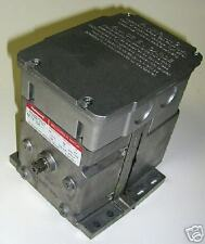 Honeywell Modulating Motor –Torque 75 lb-in,120 VAC NEW